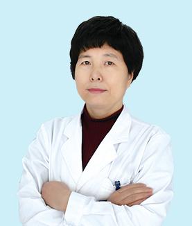 贵州白癜风医院专家